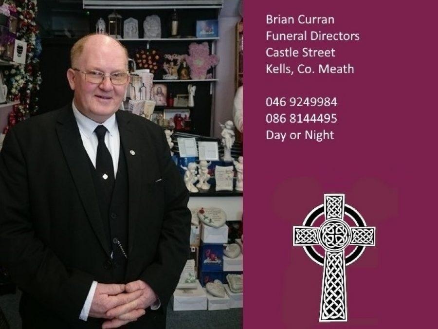 brian curran contact final 1 1